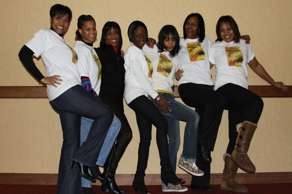 BEMI Staff Members